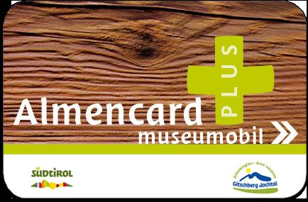 Die AlmenCard Plus: So günstig kann Urlaub sein