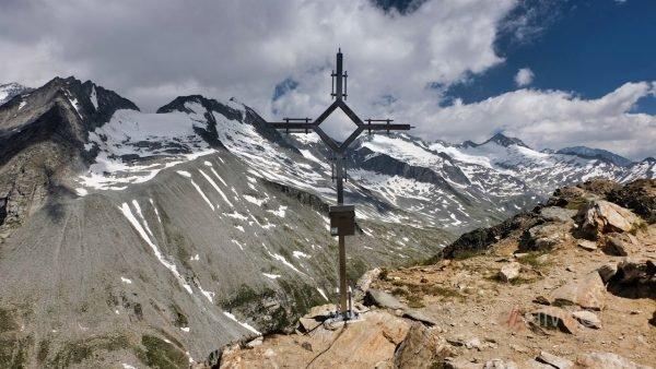 Auf-der-Napfspitze-jpg