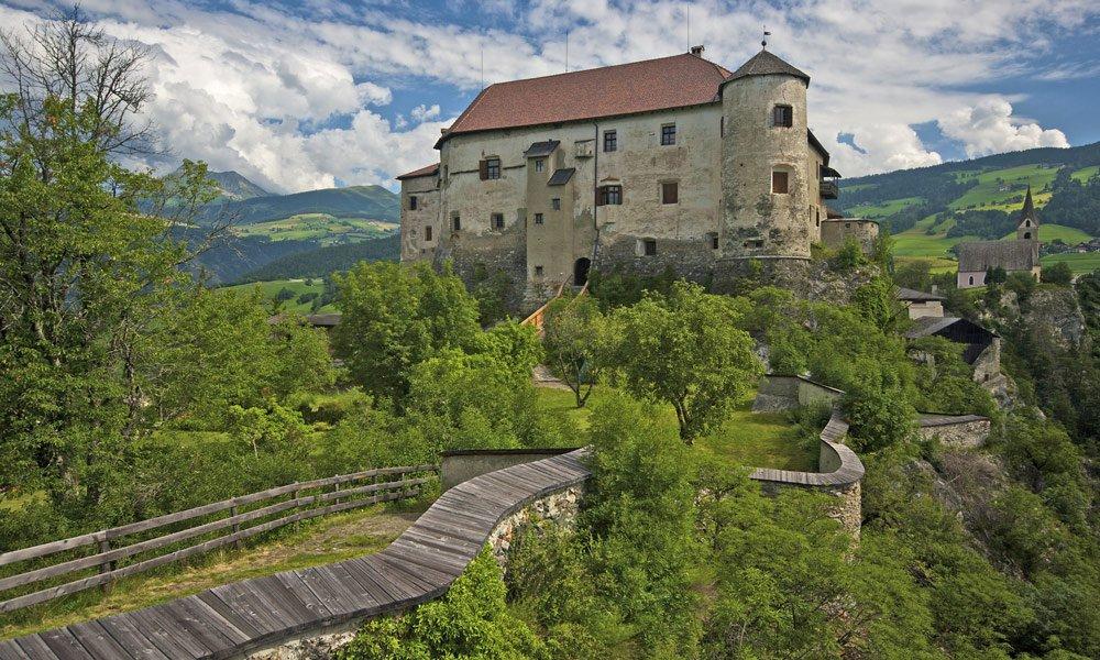 Castel Rodengo