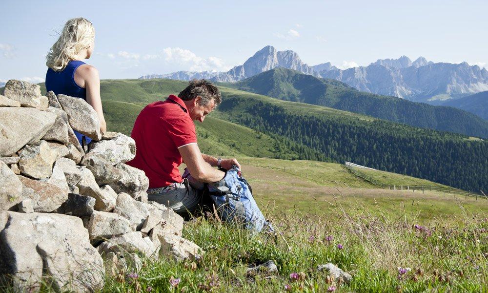 romantikurlaub in s dtirol in den bergen gl cklich sein. Black Bedroom Furniture Sets. Home Design Ideas