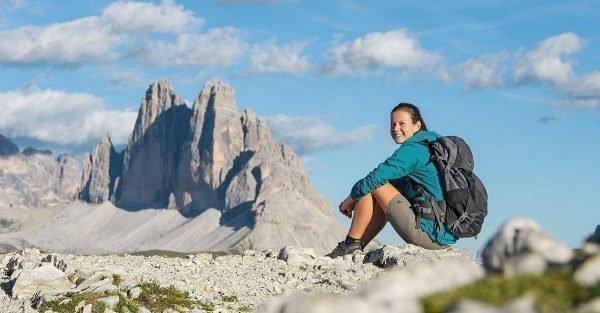 sommer-wandern-urlaub-almenregion-gitschberg-jochtal-2-1200x625